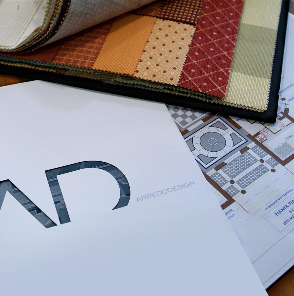 ad-consulenza-2